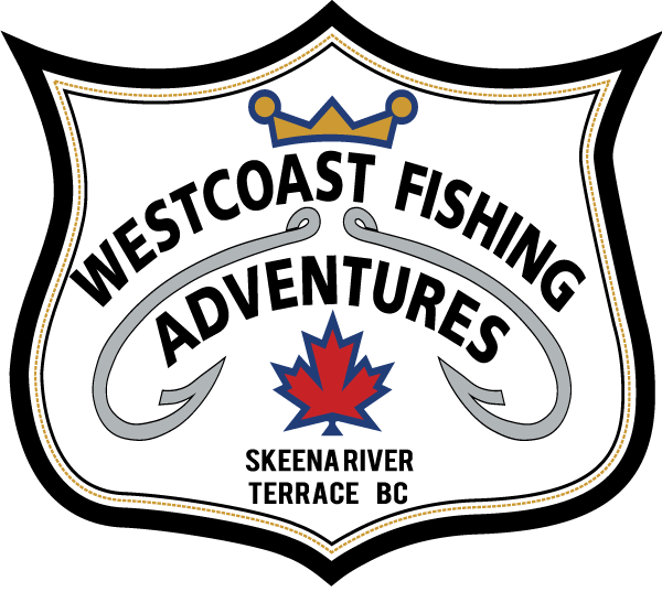 Westcoast Fishing Adventures Ltd